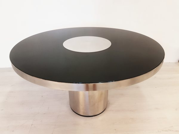 Willy Rizzo table