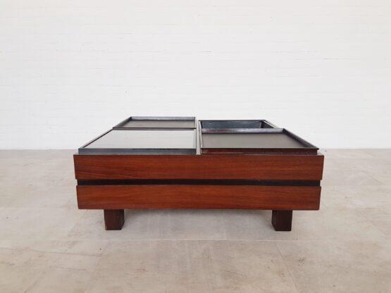 Sormni table