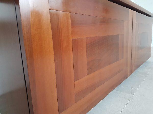 Stoppino Acerbis sideboard