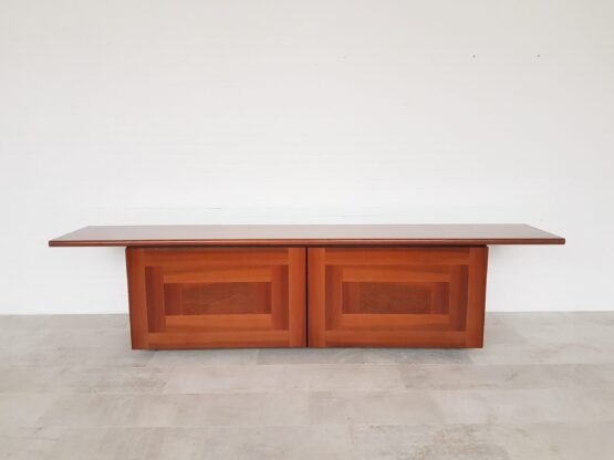 Stoppino Acerbis sideboard