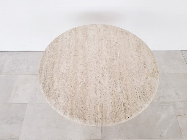 Peter Draenert table
