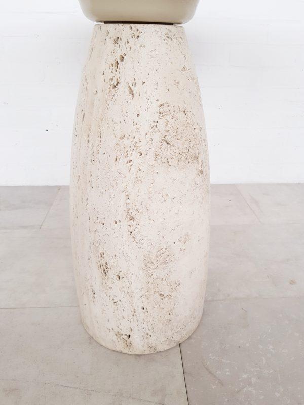 Peter Draenert table