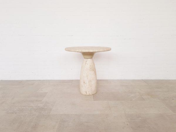 Peter Draenert side table