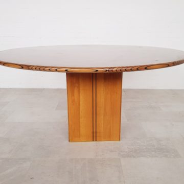 Scarpa Africa table