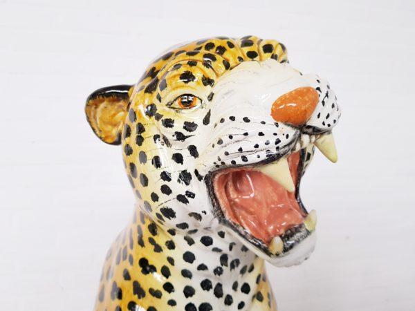 Ceramic Leonard Italy