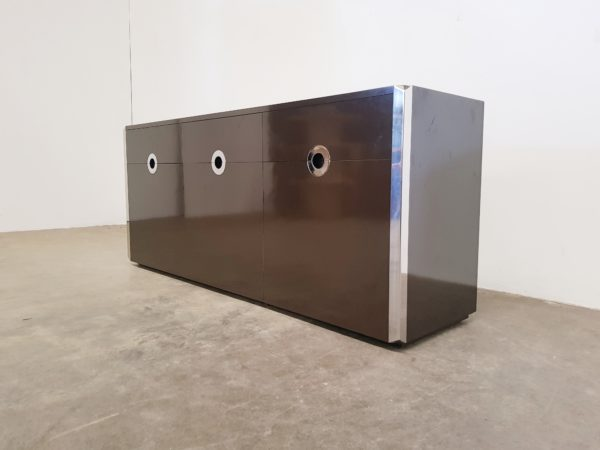 Willy Rizzo sideboard