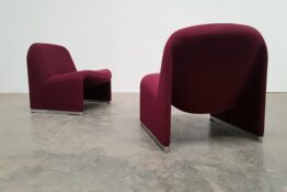 Piretti Alky chair