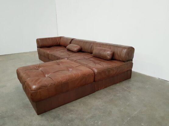 De Sede DS-88 sofa