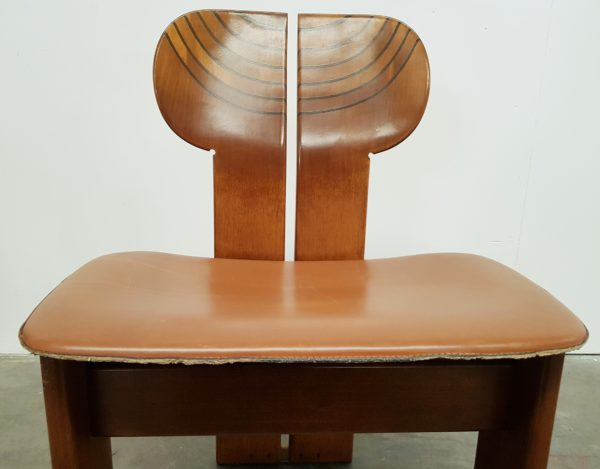 Scarpa Africa chair