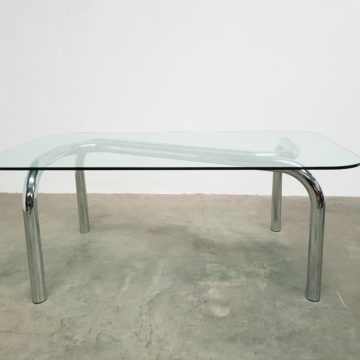Guido Faleschini desk, table