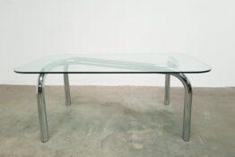 Guido Faleschini desk, table
