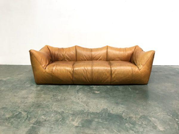 Bambole sofa, Mario Bellini