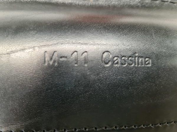 Cassina CAB 413