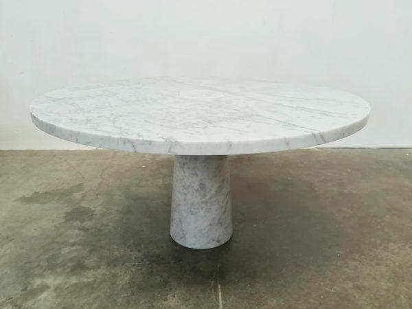 Mangiarotti Eros table