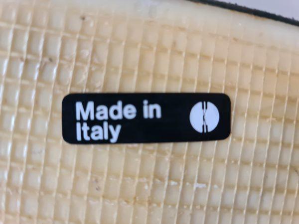 Side table Knoll international