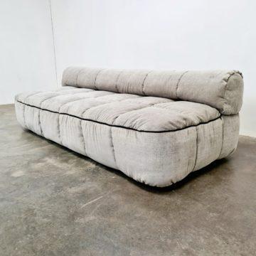Cini Boeri Strips sofa Arflex