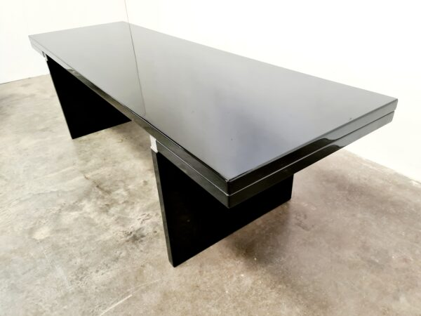 Carlo Scarpa Orseolo desk