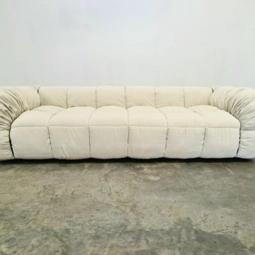Cini Boeri Strips sofa, Arflex