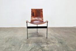 T Chair, Katavolos, Laverne