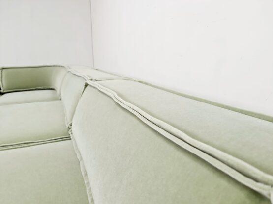 COR Trio sofa