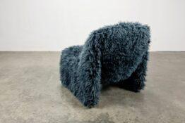 Alky chair, Piretti, Artifort