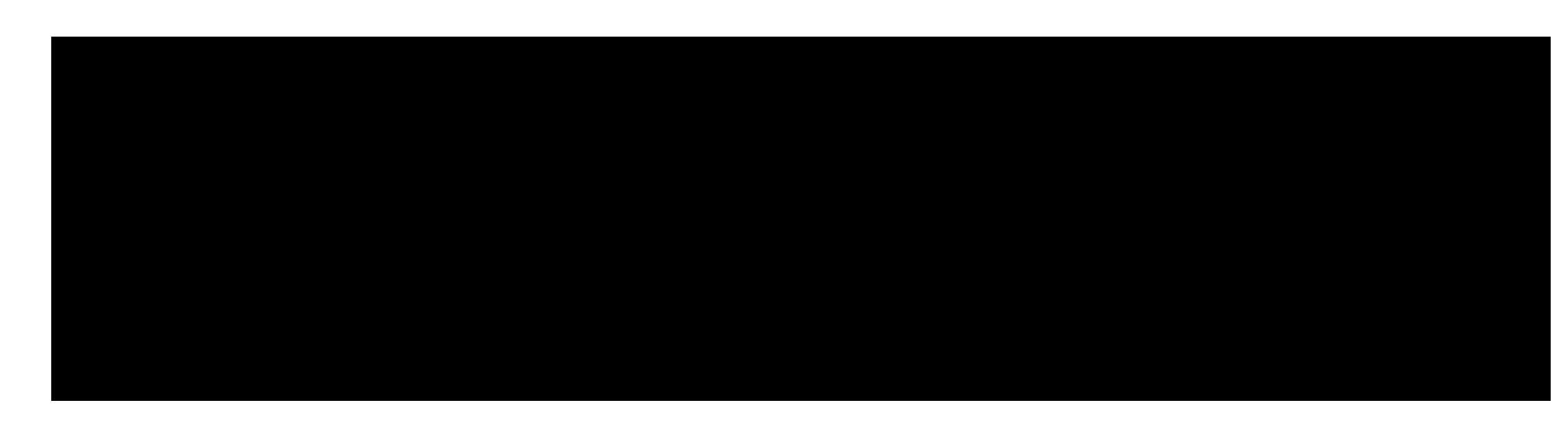 SitonVintage