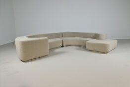 Lara sofa, stilwood