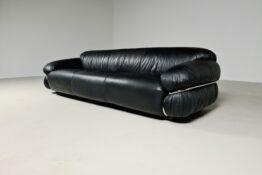 Sesann sofa, cassina