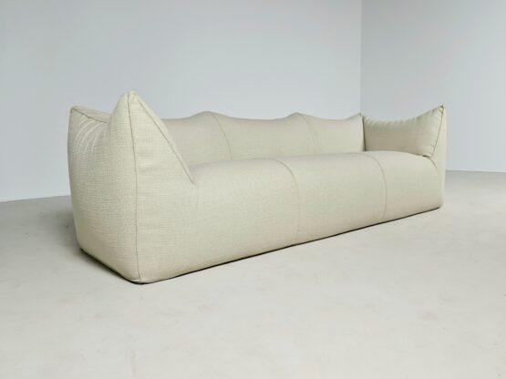 Le Bambole sofa, Mario Bellini