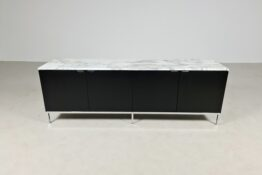 Knoll international credenza