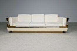 Charles Hollis Jones sofa