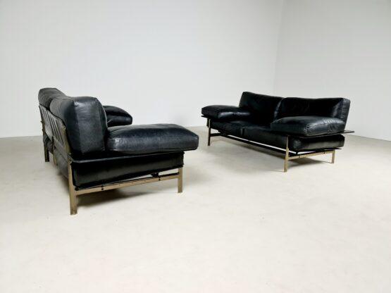Diesis sofa, B&B Italia