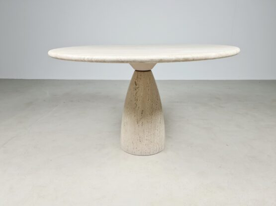 Peter Draenert finale dining table