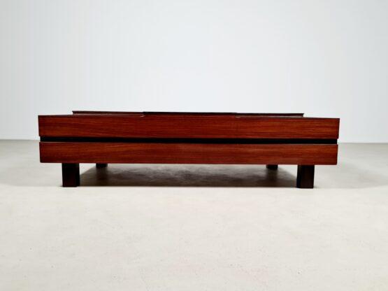 Luigi Sormani coffee table