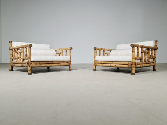 Vivai del sud ming chairs