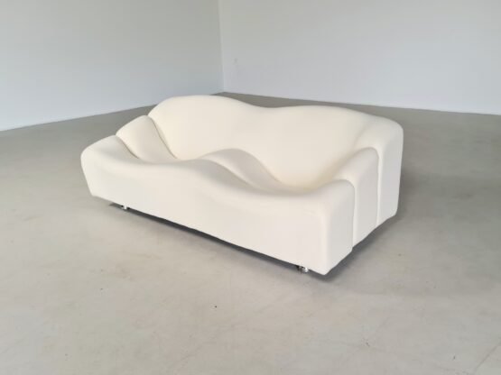 ABCD sofa, Pierre Paulin