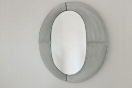 Lorenzo Buchiellaro mirror