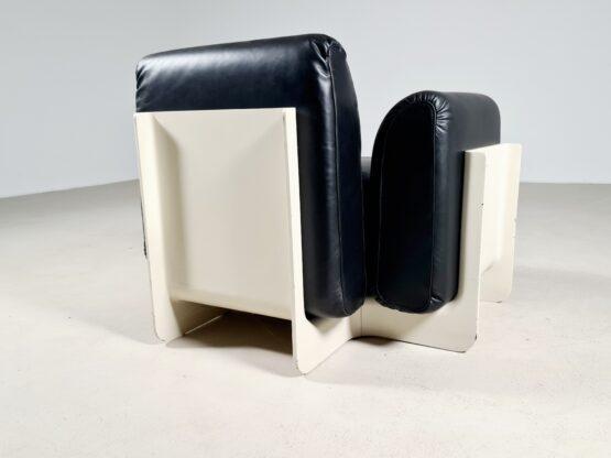 Duna chair 1P
