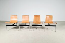 katavolos T-chair