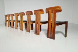 Mobil Girgi chairs